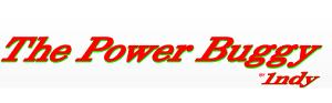 logo.5b828676