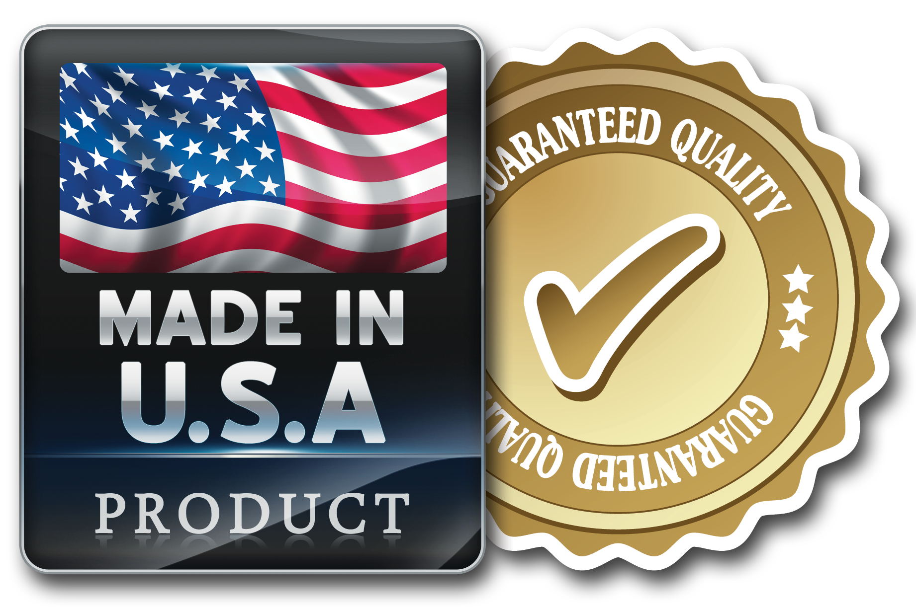 made_usa quality