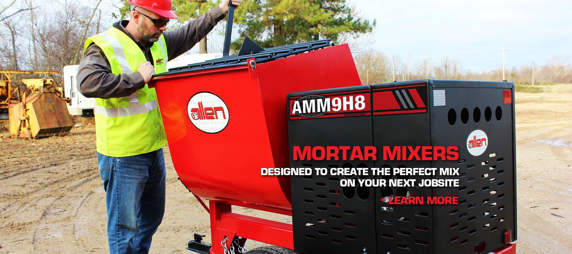 mortar_mixer_slide_1