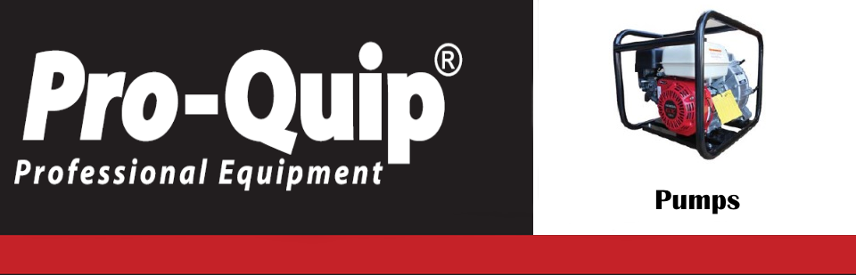 pumps-banner