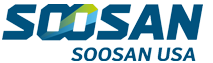 sosan_logo