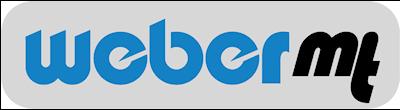 webermt_logo