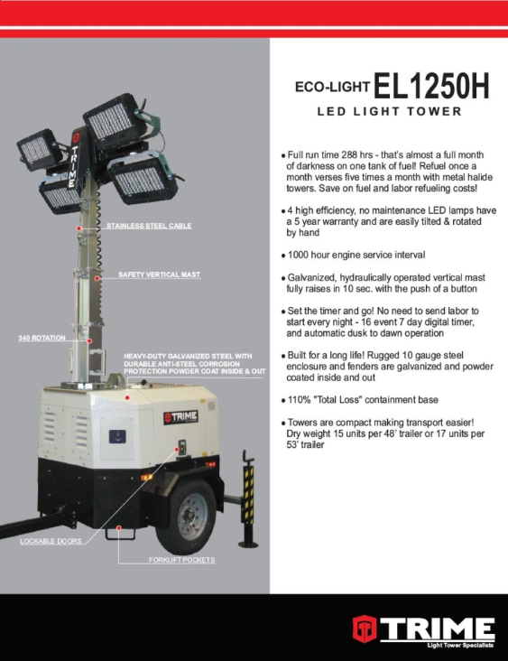 EL1250H-Spec-Sheet