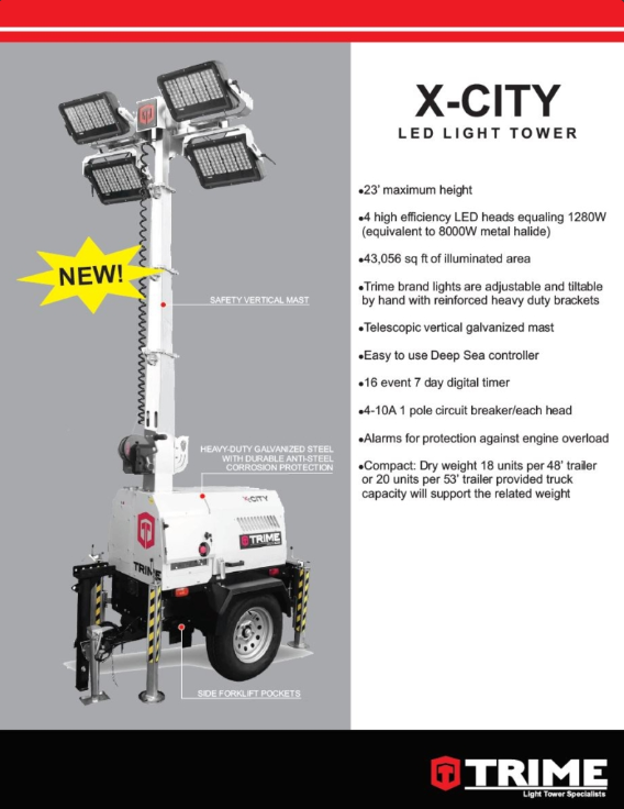 X-CITY-Spec-Sheet